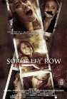 SororityRowPoster